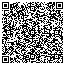QR code with Psychoptions Affiliates Inc contacts