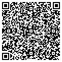 QR code with Silverado Automotive contacts