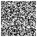 QR code with Mason Crawford Lykkebak Dorst contacts