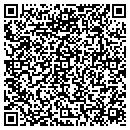 QR code with Tri State Employment Service Inc contacts