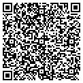 QR code with Bahia's Coffee Shop contacts
