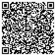 QR code with Curb Creations contacts