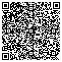 QR code with Tamiami Art & Frame contacts