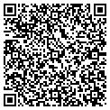 QR code with Frankies Pizza Place contacts