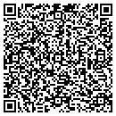 QR code with Dibello Insurance Agency Inc contacts