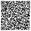 QR code with Saturn Of Pembroke Pines contacts