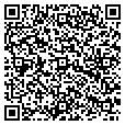 QR code with Computer R Us contacts
