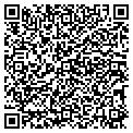 QR code with Karens/First Choice Deli contacts
