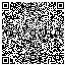 QR code with Compassion International contacts