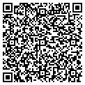 QR code with Angela Reese Mobile Carwash contacts