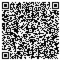 QR code with Gateway Mini Storage contacts