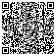 QR code with Ctis contacts