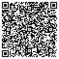 QR code with Innovative Data Concepts Inc contacts