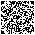 QR code with Q Construction Inc contacts