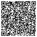 QR code with Hudson Accounting Services contacts