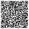 QR code with Phattboy Productions contacts