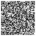 QR code with Streetstylz contacts