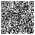 QR code with Seaside T's contacts