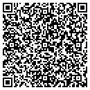 QR code with Michael T Crisante Maintenance contacts