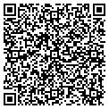 QR code with Dynamic Investment Group contacts