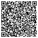 QR code with Vending Machine Depot Inc contacts
