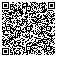 QR code with OHM Pharma Inc contacts