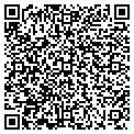 QR code with Land Shark Vending contacts