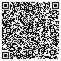 QR code with 66 Capital LLC contacts