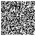 QR code with Griffin Rent To Own contacts
