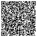 QR code with Basil Yogurts & More contacts