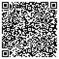 QR code with Nicole Natalie Fashions contacts