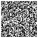 QR code with Evergreen Motel & Mobile Home Park contacts