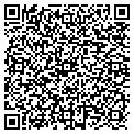 QR code with Glass Contractors Inc contacts
