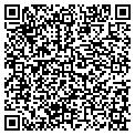 QR code with Forest Capital State Museum contacts