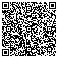 QR code with CAIOUSA contacts
