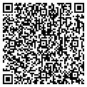 QR code with Buffalo Agency Inc contacts