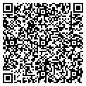 QR code with North Beach Development-Miami contacts