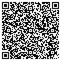 QR code with Mem-Cards Corporation contacts