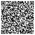 QR code with Chamber Publishing Group contacts