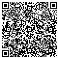 QR code with Asap Tax Service contacts