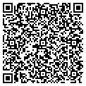 QR code with Ouachita County Municipal Clrk contacts
