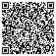 QR code with JKL Fashions contacts