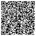 QR code with Hotkeys Music Center contacts