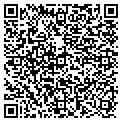 QR code with Schwartz Electric Inc contacts