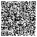 QR code with Cash Register Systems contacts
