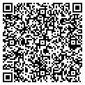 QR code with Stereo Shoppe Inc contacts