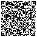 QR code with Silk Transcription Services contacts
