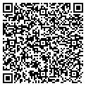 QR code with Valencia Painting Inc contacts