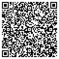 QR code with Feanny A Elias MD PA contacts