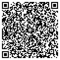 QR code with Underground Broker contacts